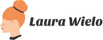Laura Wielo | Graphic Designer